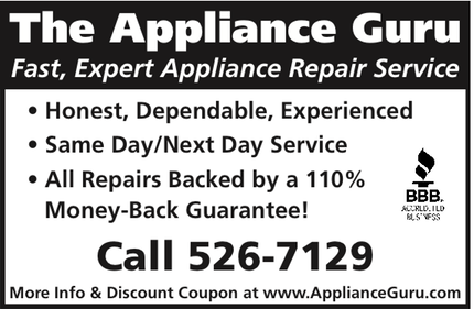 the_appliance_guru_ad_med.png