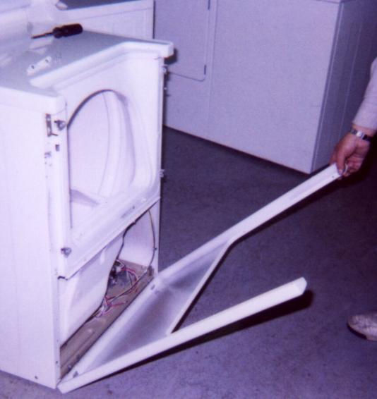 Maytag Dryer Parts | Maytag Parts
