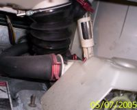 frigidaire_FL_washer_leak%20001-2005.05.14-23.14.35.jpg